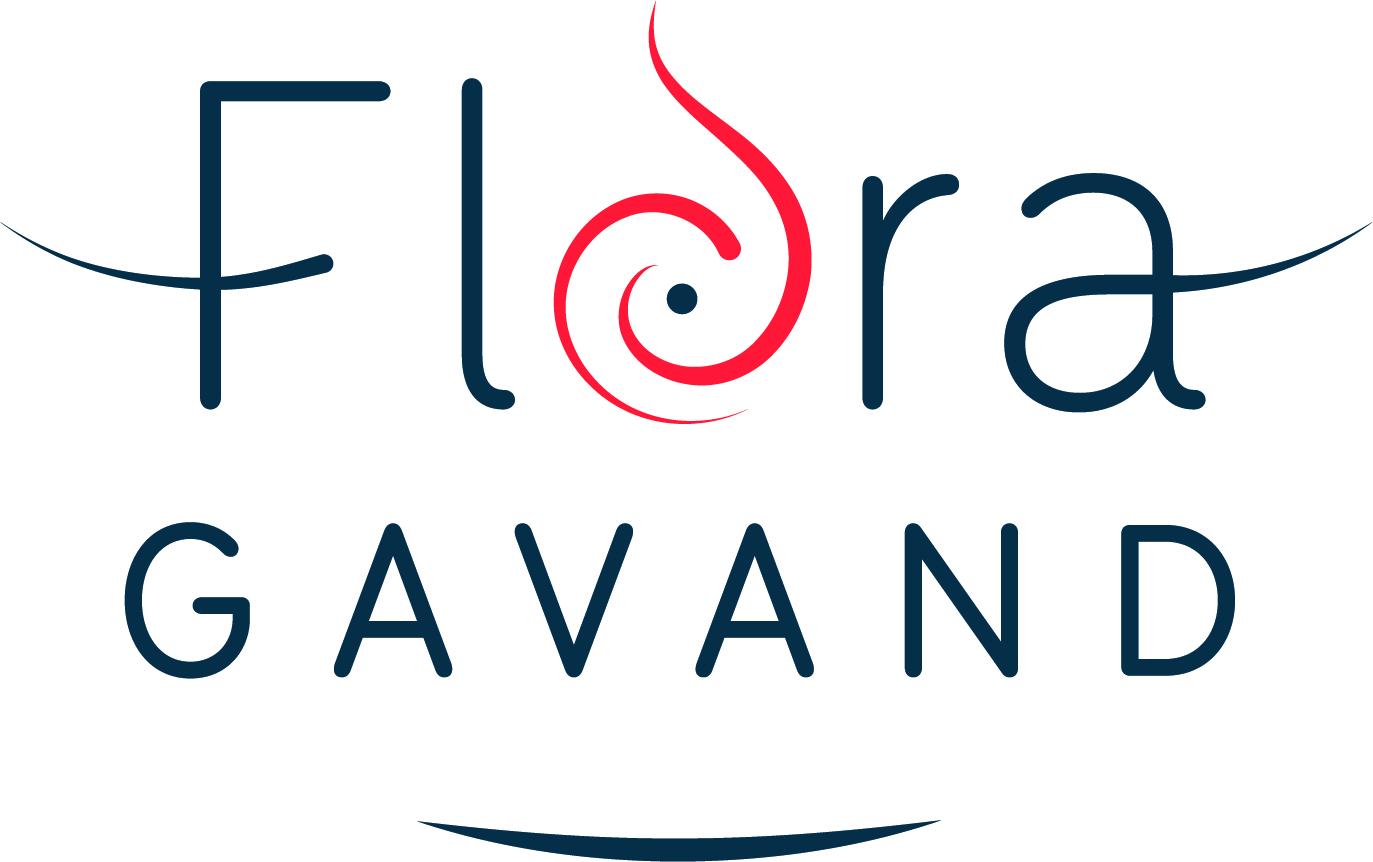 Flora Gavand